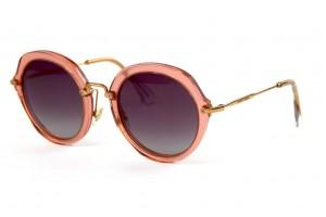 Женские очки Miu Miu 11868