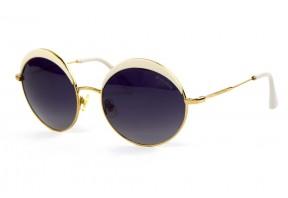 Женские очки Miu Miu 11872