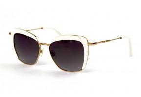 Женские очки Miu Miu 11873