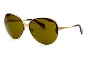 Женские очки Miu Miu 11875