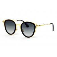 Женские очки Miu Miu 11876