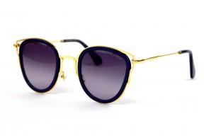 Женские очки Miu Miu 11877
