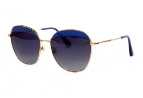 Женские очки Miu Miu 11878