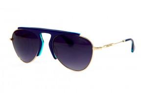Женские очки Miu Miu 11879