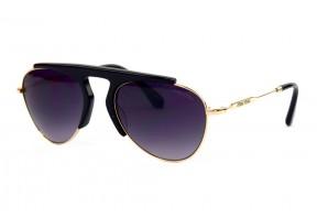 Женские очки Miu Miu 11880