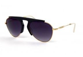 Женские очки Miu Miu 11881