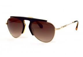 Женские очки Miu Miu 11882