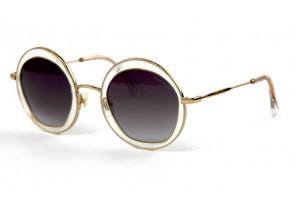 Женские очки Miu Miu 11883