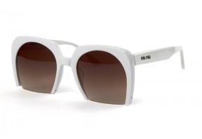 Женские очки Miu Miu 11884
