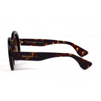 Женские очки Miu Miu 11885