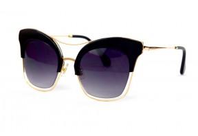 Женские очки Miu Miu 11886