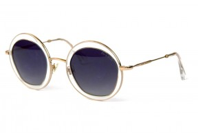 Женские очки Miu Miu 11887