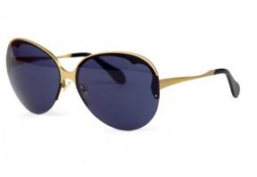 Женские очки Miu Miu 11888