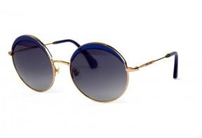 Женские очки Miu Miu 11889