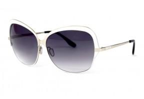 Женские очки Dita 11890