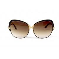 Женские очки Dita 11892