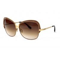 Женские очки Dita 11893