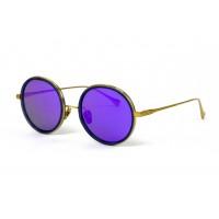 Женские очки Dita 11894