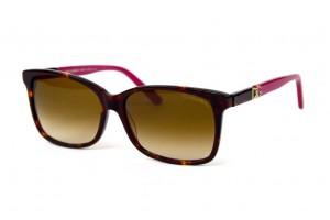 Женские очки Dolce & Gabbana 11895