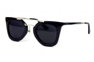 Женские очки Prada 11896