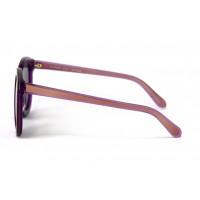 Женские очки Karen Walker 11897