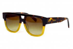 Женские очки Celine 11898
