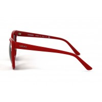 Женские очки Versace 11899