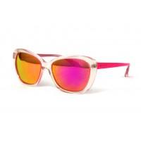Женские очки Michael Kors 11900