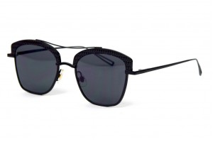 Мужские очки Gentle Monster 11901