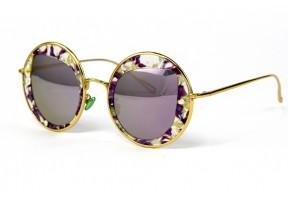 Женские очки Dior 11902