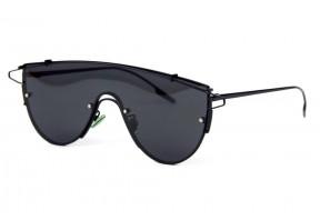 Женские очки Dior 11903