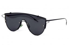 Мужские очки Dior 12069