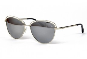 Женские очки Chanel 11905