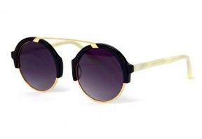 Женские очки Prada 11906