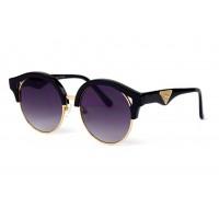 Женские очки Prada 11907