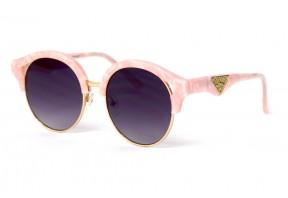 Женские очки Prada 11908