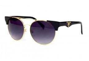 Женские очки Prada 11909