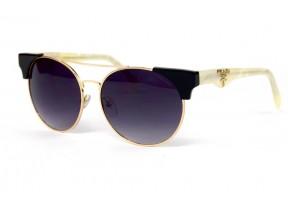 Женские очки Prada 11910
