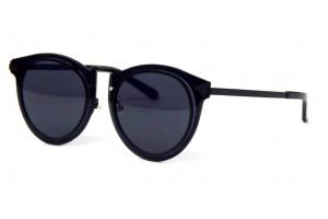 Женские очки Karen Walker 11912
