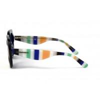 Женские очки Dolce & Gabbana 11913
