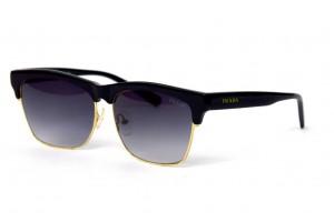 Мужские очки Prada 12070
