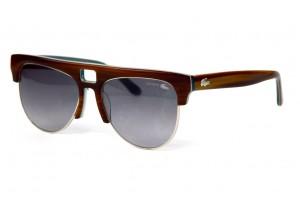 Мужские очки Lacoste 12071