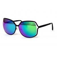 Женские очки Victoria Beckham 11916