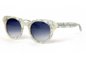 Женские очки Thierry Lasry 11917