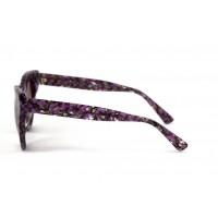Женские очки Thierry Lasry 11918