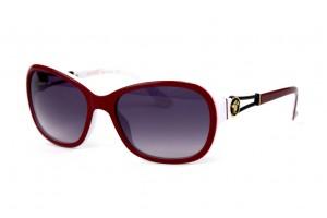 Женские очки Versace 11919