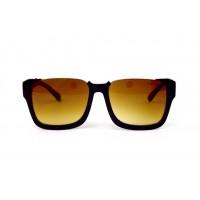 Женские очки Karen Walker 11920
