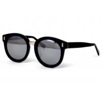 Женские очки Linda Farrow 11921