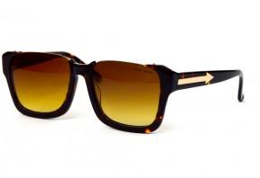Женские очки Karen Walker 11922
