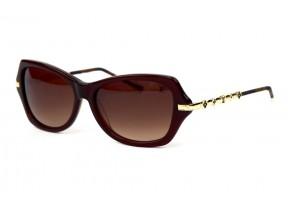 Женские очки Louis Vuitton 11923
